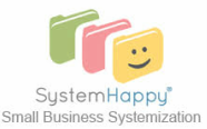 System Happy